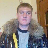 Виктор, 36 лет, Стрелец, Орск
