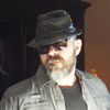 Paul, 46, г.Ричардсон