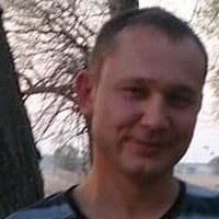 Рамиль, 35 лет, Близнецы, Казань