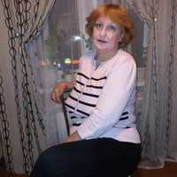 Светлана, 54 года, Лев, Жуковский
