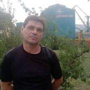 Андрей Тропинников 45 Краснодар