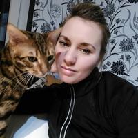 Crystal, 34 года, Дева, Эрфурт