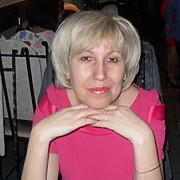 Наталья Погребняк, 48