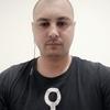 Михайло Плеша, 26, г.Мошонмадьяровар