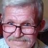 Евгений, 67, г.Лыткарино