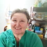 Татьяна Шепилова 52 Екатеринбург