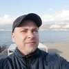 Евгений, 37, г.Ижморский