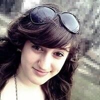 Анастасия, 28 лет, Близнецы, Луганск