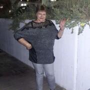Svetlana 55 Холон