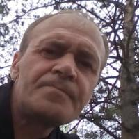Максим Панкрушин, 51 год, Лев, Осинники