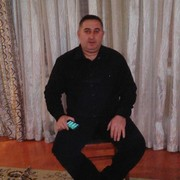 Захир Аббасов 51 Краснодар