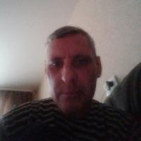Сергей, 30 лет, Рыбы, Омск