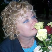 Viktoria, 50
