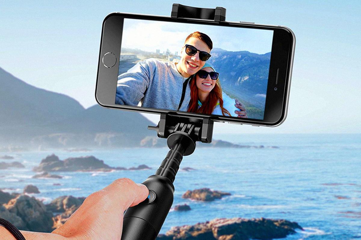 меня работе фото с телефона для продажи на фотостоках используется для тренировок