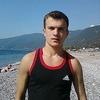 Иван, 28, г.Ličge