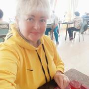 Люся 63 Иркутск
