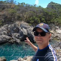 Ruslan, 51 год, Рыбы, Барселона