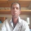 Bourdeau, 41, г.Булонь-Бийанкур