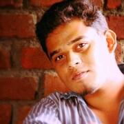 rahul 27 Нагеркойл
