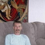 Виктор Елин 49 Кузнецк