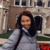 Kana, 30 лет, Дева, Чикаго