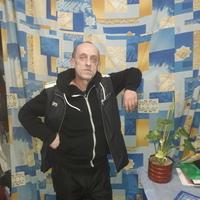 Владимир, 50 лет, Телец, Белая Церковь
