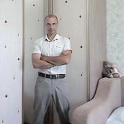 Александр 44 Краснодар