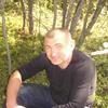 альберт, 41, г.Еланцы