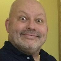 Lars, 41 год, Телец, Ås