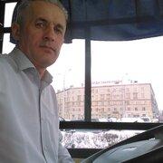 Юра 49 Новокузнецк