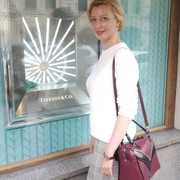 Наталья 42 Москва