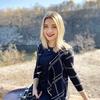Катя, 22, г.Сент-Питерсберг