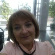 Анна 48 Краснодар
