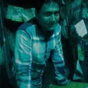 Najibol Najib Miah 30 Дакка