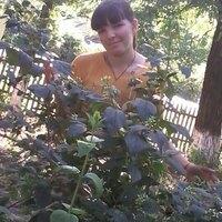 Екатерина, 28 лет, Стрелец, Фрунзовка