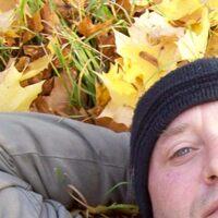 Юрий, 46 лет, Козерог, Алексин