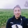 Khãlïd, 20, г.Танжер