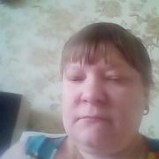 таня 32 Самара