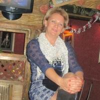 Ирина, 55 лет, Близнецы, Мурманск
