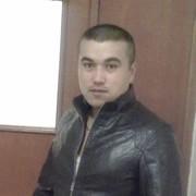 Хаётбек 35 Москва