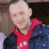 Alekdandar, 26, г.Jenbach