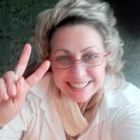 Татьяна, 52 года, Телец, Новосибирск