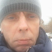 Сергей 42 Красноярск