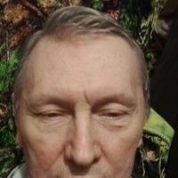 Николай, 60 лет, Близнецы, Санкт-Петербург