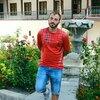 Алексей, 23, г.Шуя
