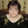 Жанна, 47, г.Максатиха