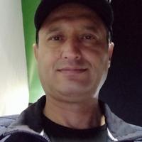 Дилшод, 46 лет, Рыбы, Навои