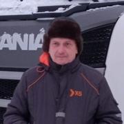 Алексей 45 Подольск