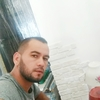 Руслан, 28, г.Нижний Новгород