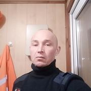 Володимир Стрєлков 40 Киев